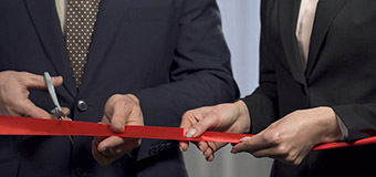 How to Plan an Effective Business Grand Opening