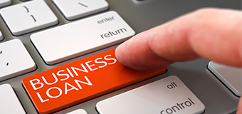 Are You Eligible to Apply for a Business Loan? The Five Cs of Credit Analysis