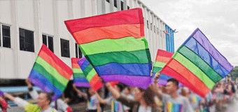 LGBTQ+ Finance