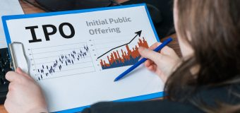Is it Profitable to invest in IPOs?