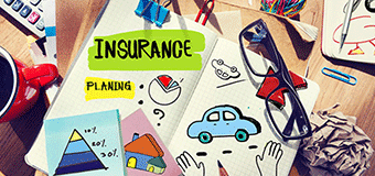 On VUL Insurance Products