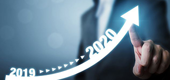 Learnings for 2020 and Beyond